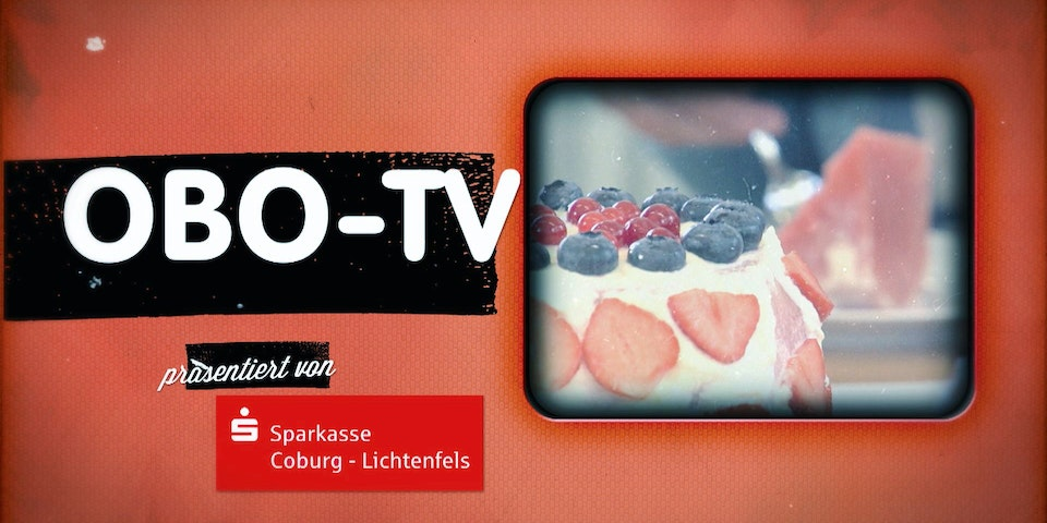 OBO-TV Staffel 3 Fole 1: Still0302 00000 8dd9aaab