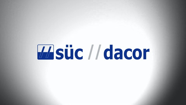 suec//dacor-TV: Suec Dacor 44438dd3